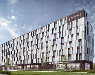 Staybridge Suites Warszawa Ursynów 463193