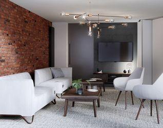 Chlebova Apartamenty 464985