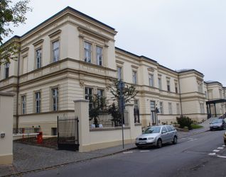 [Kraków] Wojewódzki Specjalistyczny Szpital Dziecięcy 494937