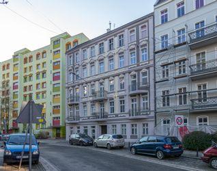 Kamienica Daszyńskiego 3 502617