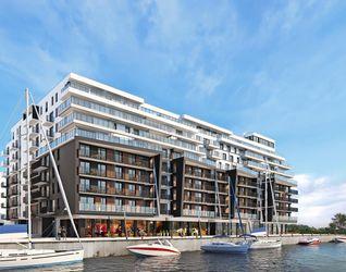 Sedina Apartamenty 511065