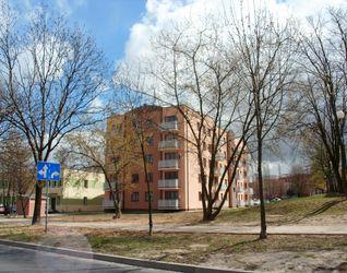 [Głogów] Budynek mieszkalny, ul. Perseusza 37385