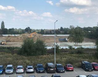 [Wrocław] 3M Wrocław Sp. z o.o. 395017