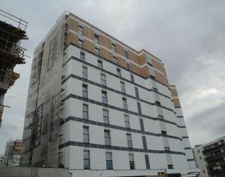 [Warszawa] Apartamenty Raków 443657