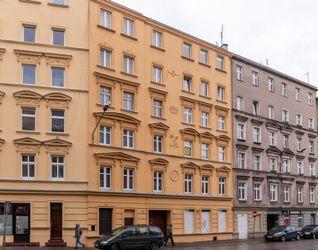 [Wrocław] Świętego Wincentego 21 457993