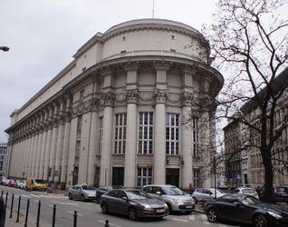 [Kraków] Hotel, ul. Wielopole 19/21 459017