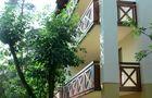 """[Mielno] Kompleks apartamentowy """"Rezydencja Park"""""""