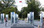 Pomnik Żołnierzy Niezłomnych (Wyklętych)