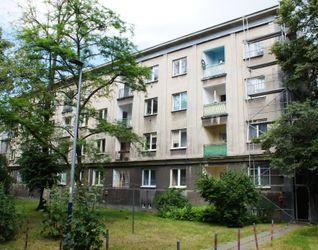 [Kraków] Budynek Mieszkalny, ul. Zaleskiego 31 481033