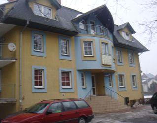 [Oborniki Śląskie] Mieszkania przy ul. Trzebnickiej 16 12378