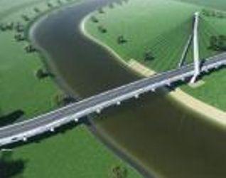 [Bierawa] Budowa mostu 15194