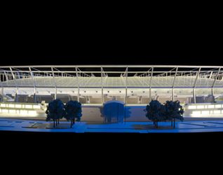 [Chorzów] Stadion Śląski 2394