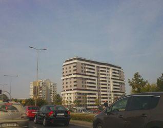 [Wrocław] Budynek wielorodzinny, ul. Lotnicza 283482