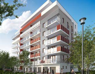 """[Kołobrzeg] Aparthotel """"Wyspa Solna"""" 306778"""