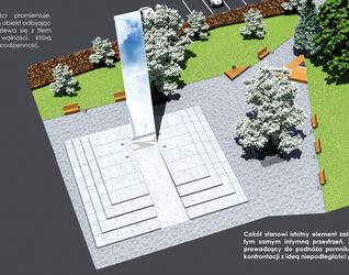 Pomnik Niepodległości 402010