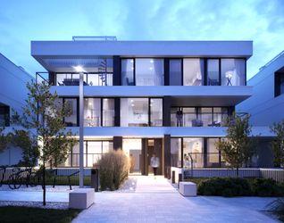 "Osiedle ""Wuwart Apartments"" 405850"