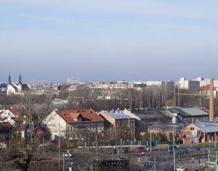 """[Kraków] Centrum Biurowe """"Lubicz"""" 460890"""