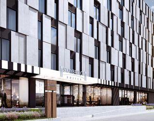 Staybridge Suites Warszawa Ursynów 463194