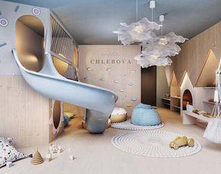 Chlebova Apartamenty 464986