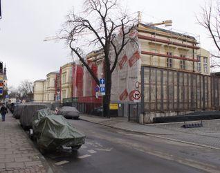 [Kraków] Wojewódzki Specjalistyczny Szpital Dziecięcy 467802