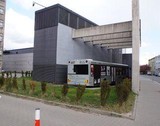 [Kraków] Muzeum Sztuki Współczesnej MOCAK, ul. Lipowa 4 473690