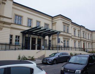 [Kraków] Wojewódzki Specjalistyczny Szpital Dziecięcy 494938