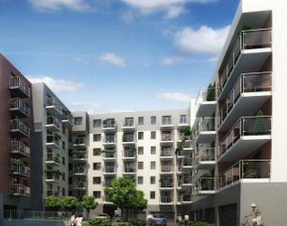 """[Wrocław] Apartamentowiec """"La Boheme"""" 108379"""