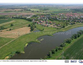 [Wrocław] Wschodnia Obwodnica Wrocławia (Bielany-Łany-Długołęka) 21339
