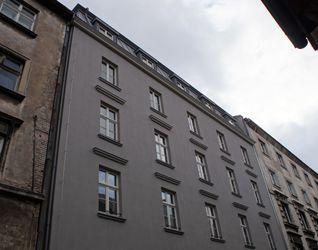[Kraków] Remont, Przebudowa, ul. Św. Krzyża 17 358747