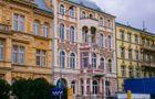 [Wrocław] Państwowa Szkoła Muzyczna II stopnia im. R. Bukowskiego - remont