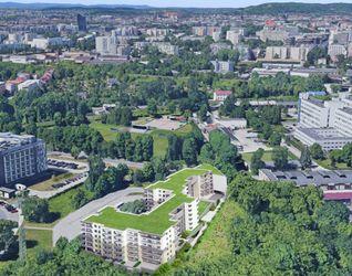 [Kraków] Dąbie Plaza 383835