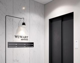 "Osiedle ""Wuwart Apartments"" 405851"