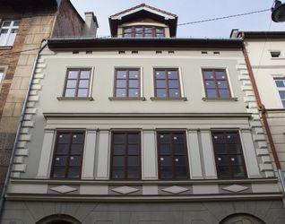 [Kraków] Remont Kamienicy, ul. Św. Józefa 4 413531