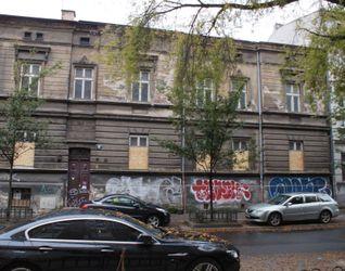 [Kraków] Św. Sebastiana 19 493659