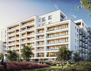 Apartamenty Nakielska 494939