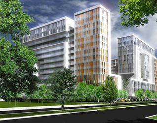 """[Poznań] Osiedle apartamentowe """"Feniks"""" 6235"""