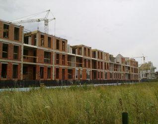 """[Wrocław] Apartamenty """"NORTH"""" 6491"""