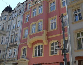 """[Wrocław] Kamienica """"Pod Złotym Psem"""" 173404"""
