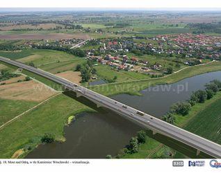 [Wrocław] Obwodnica wschodnia (Bielany-Łany-Długołęka) 21340