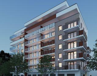 """[Kołobrzeg] Aparthotel """"Wyspa Solna"""" 306780"""