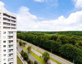 """[Katowice] Osiedle """"4 Wieże"""" 318812"""