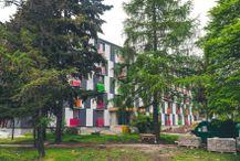 [Wrocław] Hostel Trio