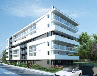 Royal Studios Smart Apartments 347228