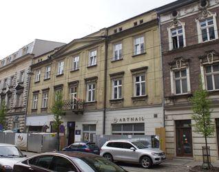 [Kraków] Aparthotel Kadetus 424540