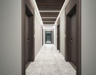 "Aparthotel ""Studio Plac Dominikański"" 446556"