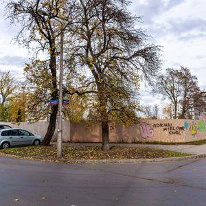 [Warszawa] Apartamenty Oszmiańska 20 452444