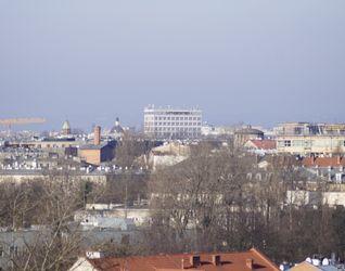 [Kraków] Biurowiec, ul. Szlak 65 460892