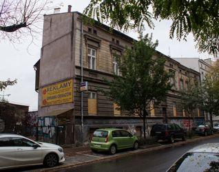[Kraków] Św. Sebastiana 19 493660