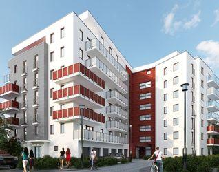 """[Kołobrzeg] Aparthotel """"Wyspa Solna"""" 306781"""