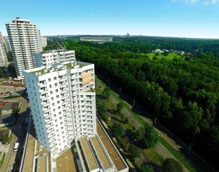"""[Katowice] Osiedle """"4 Wieże"""" 318813"""